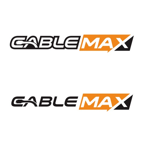 Make a High Quality Logo for Cablemax Only 18 hours left, get your Designs IN!!!