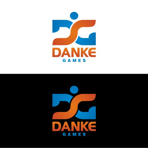 winner logo of Danke Games