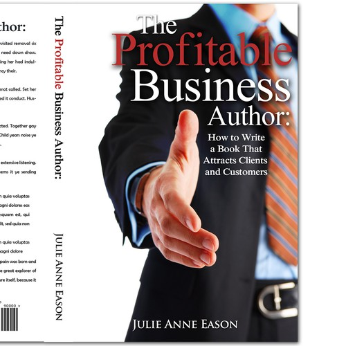The Profitable Business