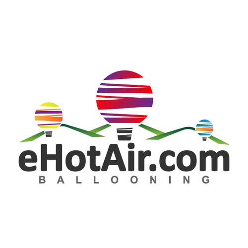 eHotAir.com