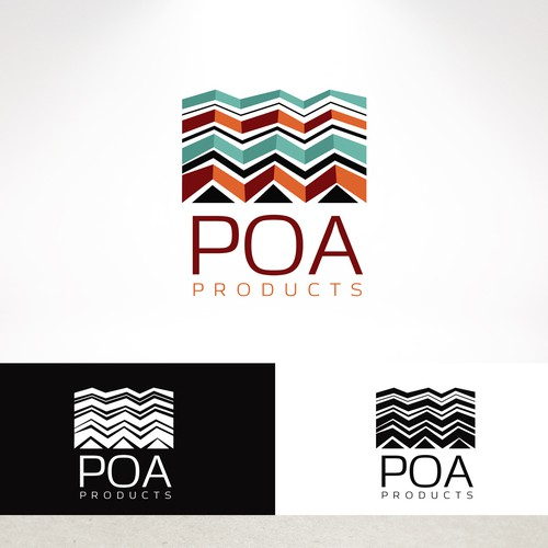 New logo wanted for East African fashion company Poa Products