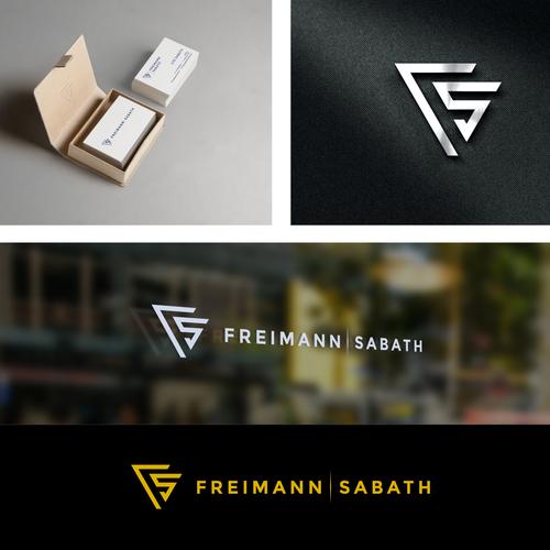 Freimann | Sabath