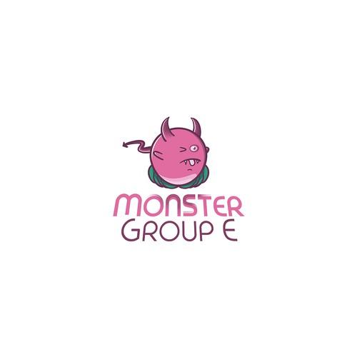 """""""Monster Group E"""""""