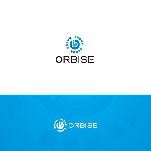 Logo Concept for ORBISE