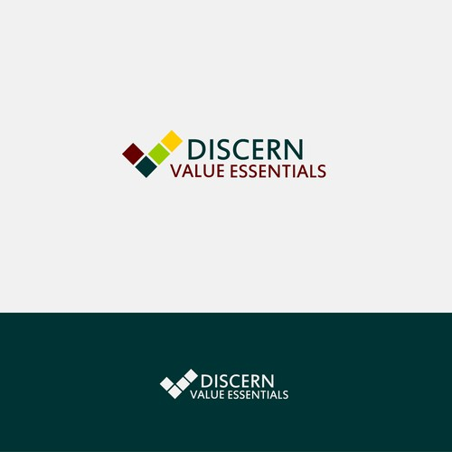Discern Value Essentials - improving healthcare one patient at a time!