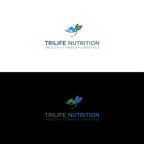 TriLife Nutrition