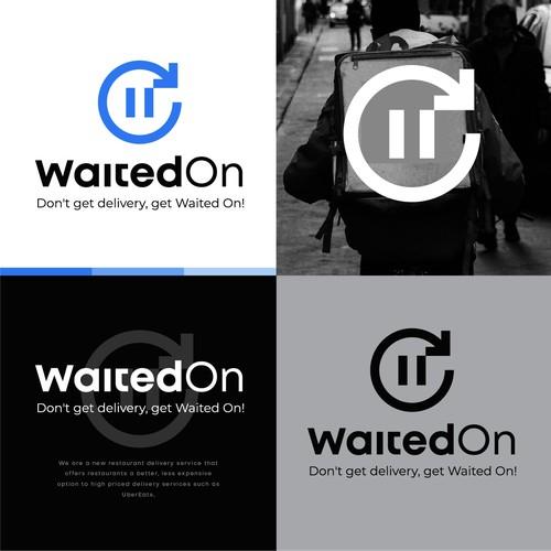 WaitedOn