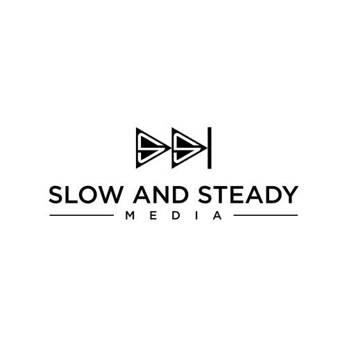 https://99designs.com/logo-design/contests/slow-steady-logo-search-1074886/brief