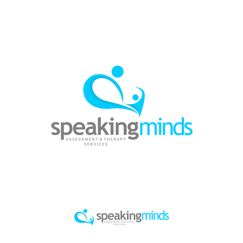 speakingminds