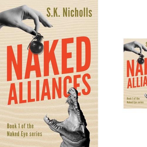 Naked Alliances