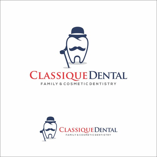Classique Dental