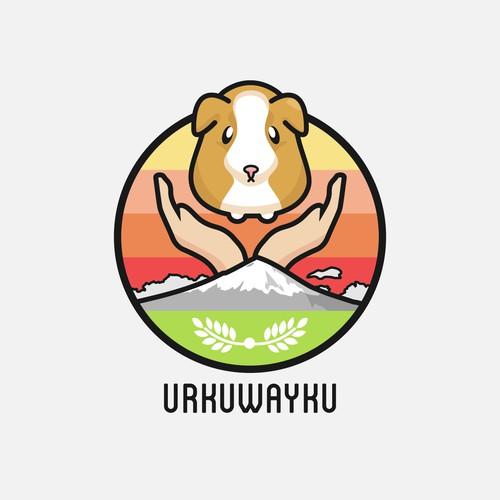 Urkuwayku