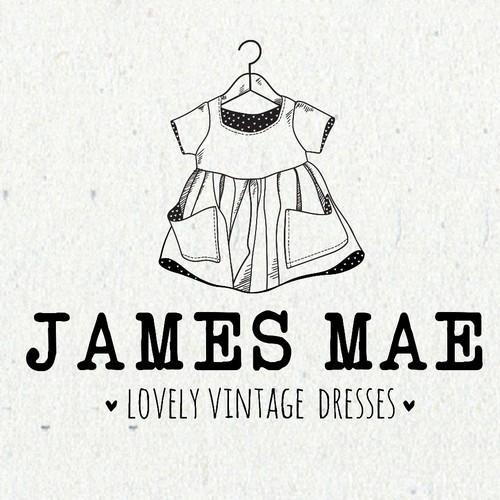 James Mae