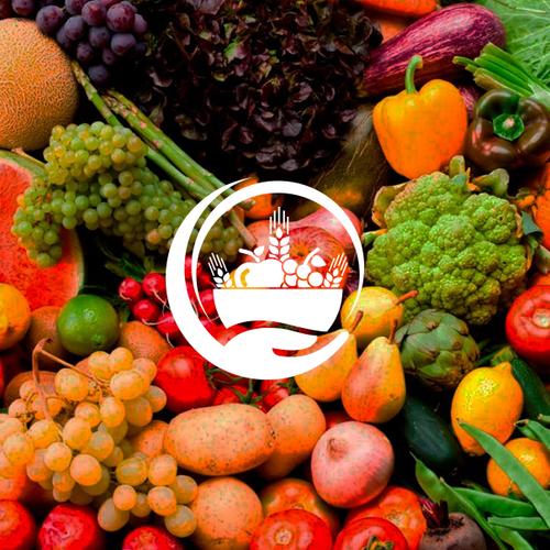 Teleman Nutrition logo