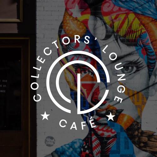 Collector's Lounge Café