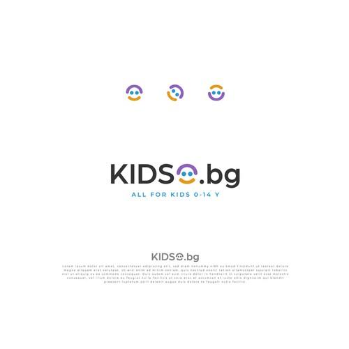 Kidso logo