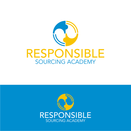 RESPONSIBLE SOURCING ACADEMY
