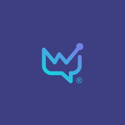 Wootech