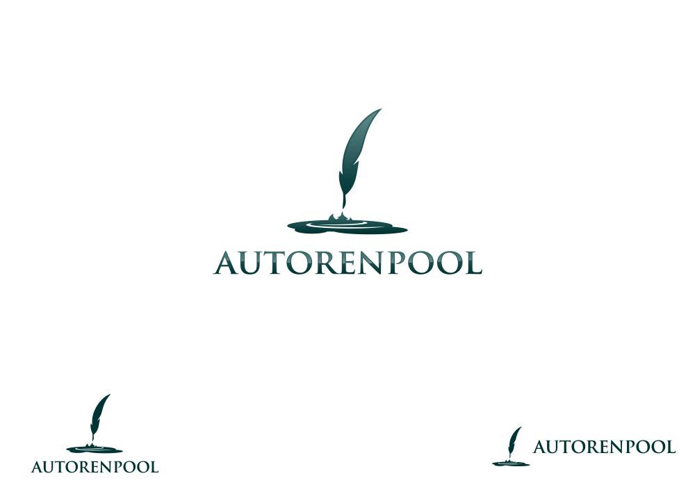 Autorenpool(.com) benötigt Logo