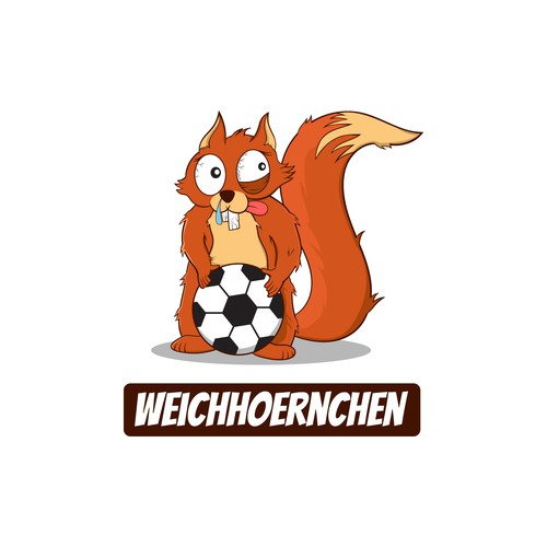 Logo für Twitch Streaming (Fifa)