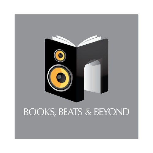 BOOKS, BEATS & BEYOND