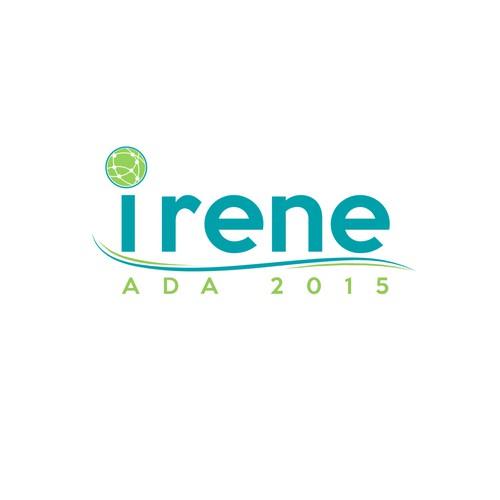 irene ADA 2015