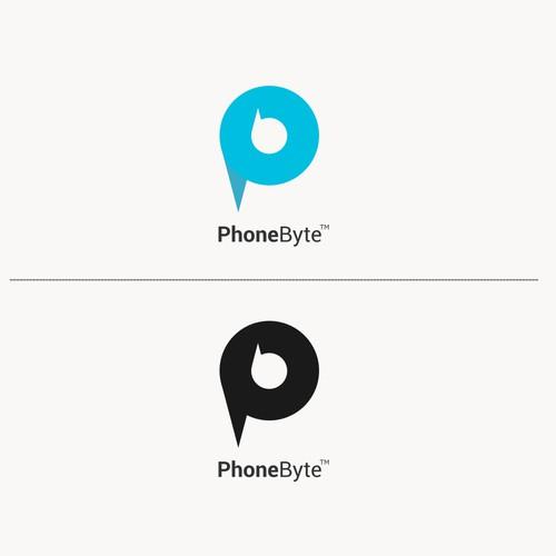 PhoneByte
