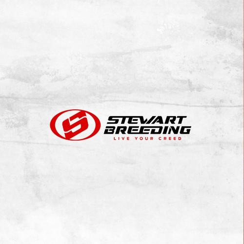 Stewart Breeding