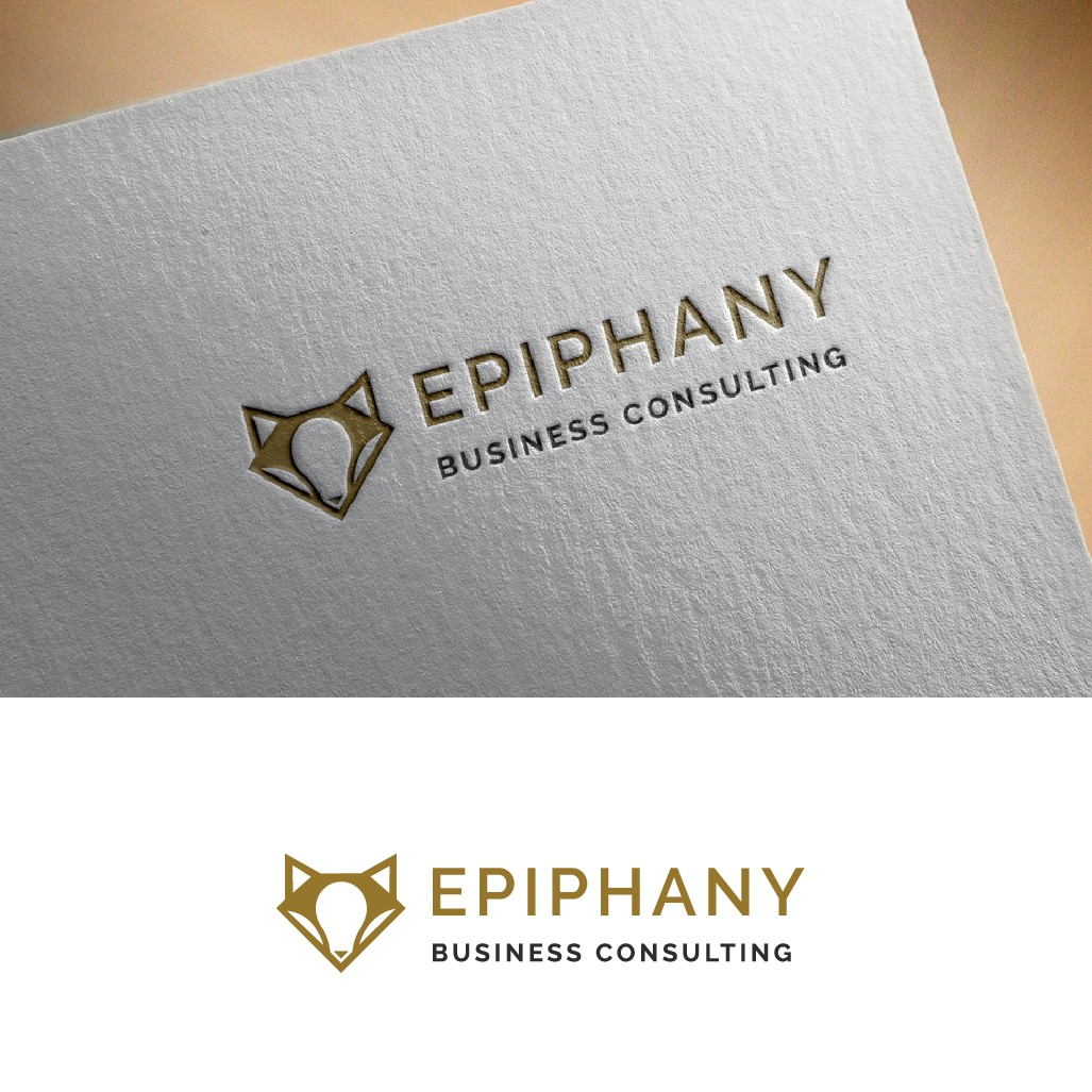 (BLIND) Business firm needs powerful logo (POSSIBLE MULTIPLE WINNERS)