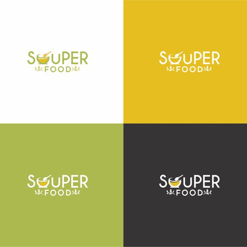 SoUper food