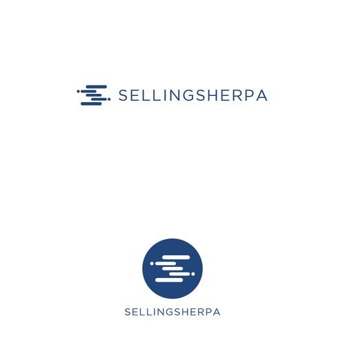 SELLINGSHERPA