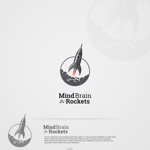 Mind Brain & Rocketsa