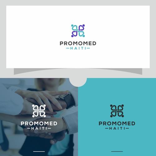 PromoMed Haiti