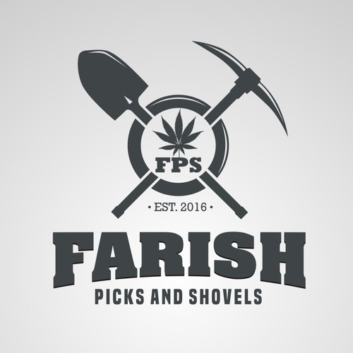 farish