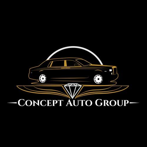 Concept Auto Group