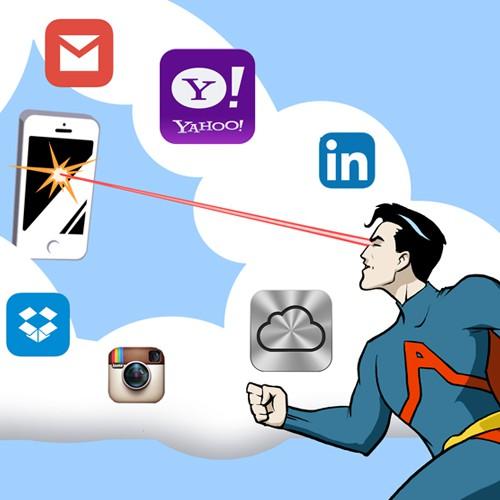 Cloud App Article