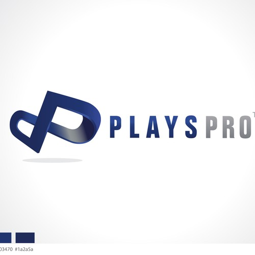 playspro