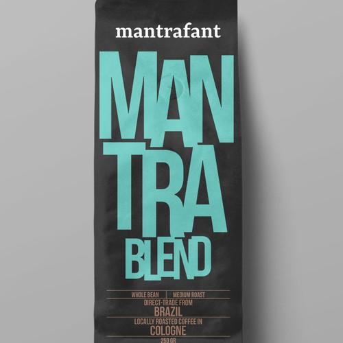 Mantra blend