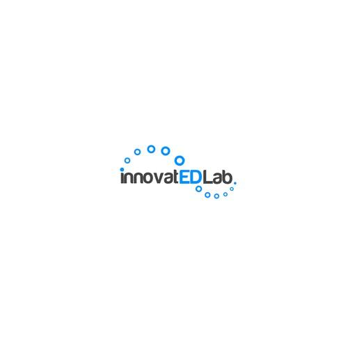 Logo for Entrepreneurship Education Startup needed.