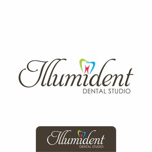 New logo wanted for Illumident Dental Studio