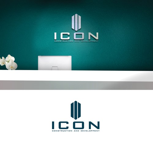 Logo For ICON
