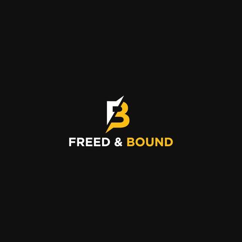 F+B logo