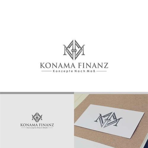 KONAMA FINANZ