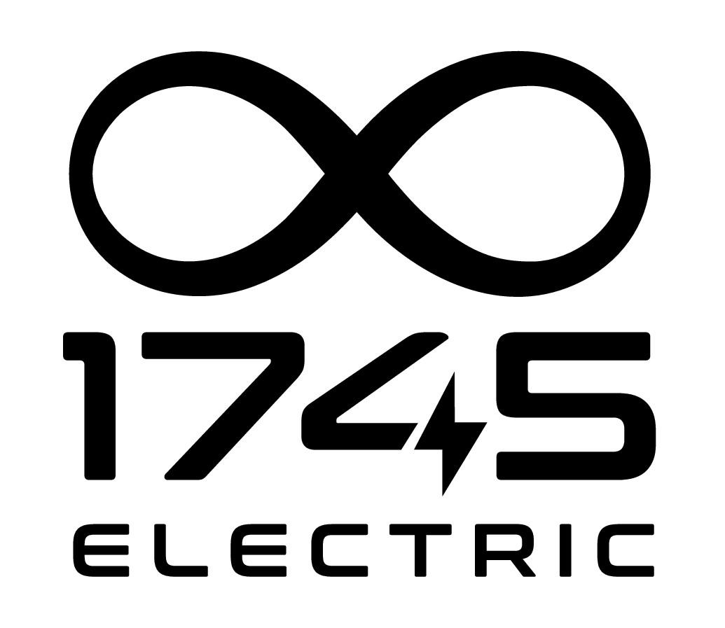 1745 Electric