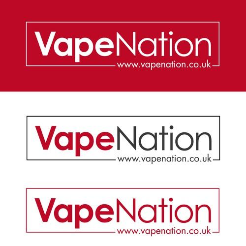 VapeNation