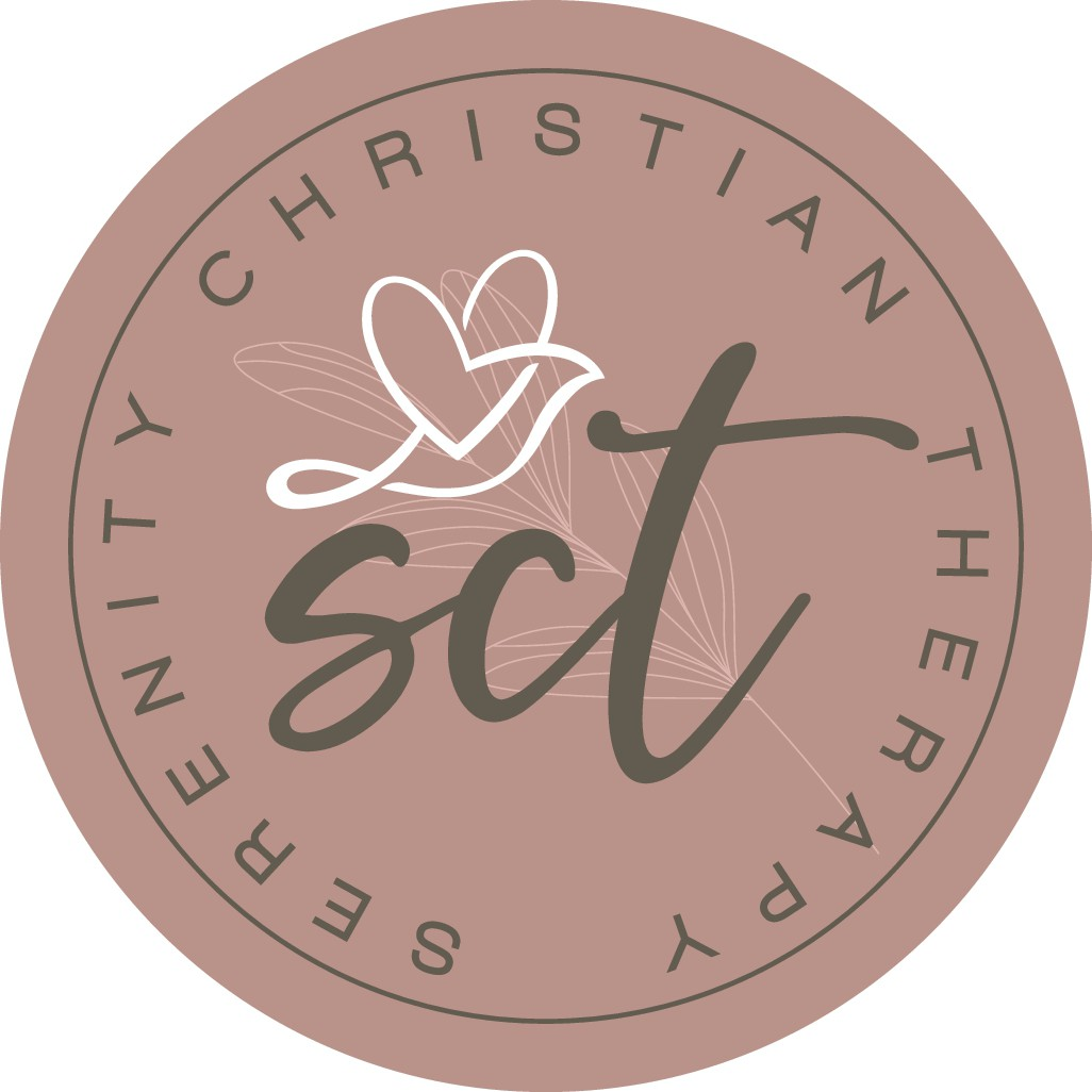 Serenity Christian Therapy