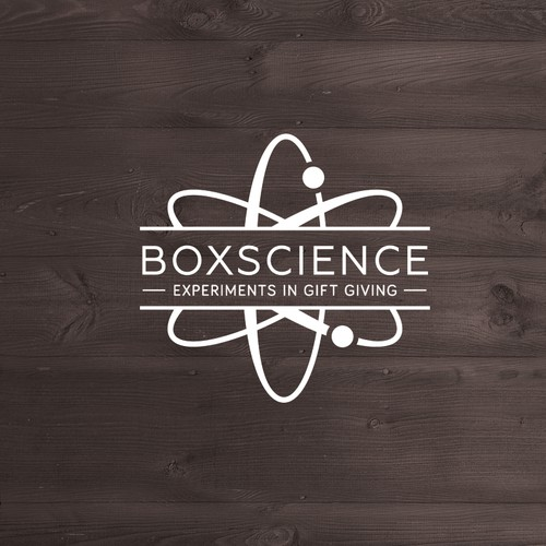 Box Science