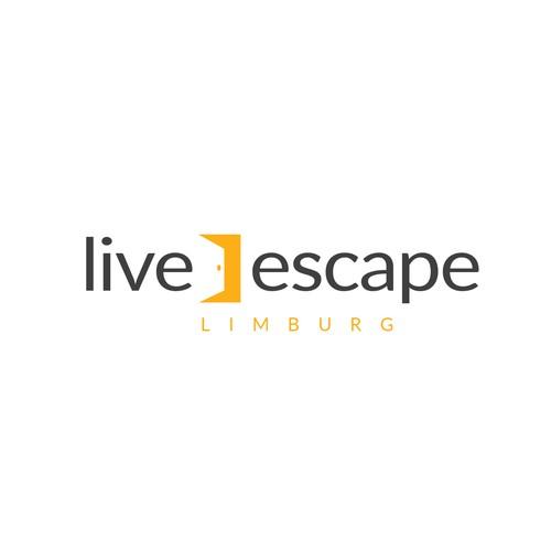 LIVE ESCAPE LIMBURG