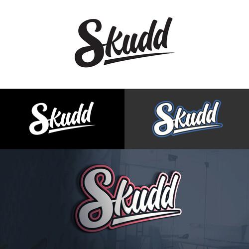 Logo Skudd