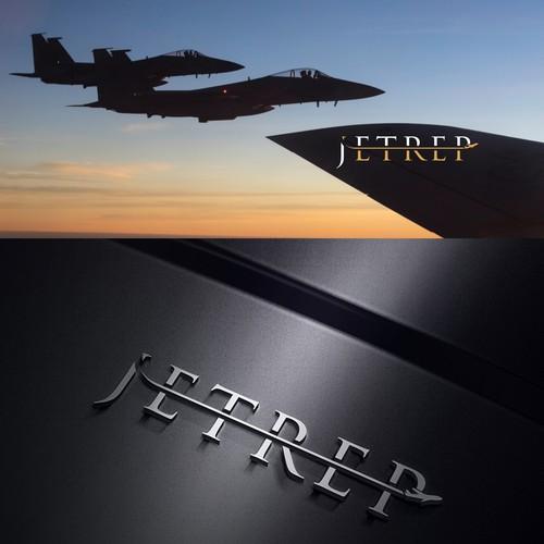 JETPER